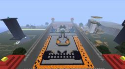 faction server really fun Minecraft Server