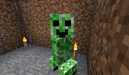 Smiley creeper