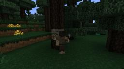 The Legend Of Heroes: CHAPTERs 1-2 Minecraft Blog