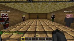 DormantCraft Minecraft Server