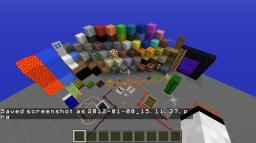 Smoothie Pack Minecraft Texture Pack