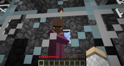 Mystery of Minecraftia Minecraft Map & Project