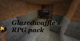 Glazedwaffle's RPG pack