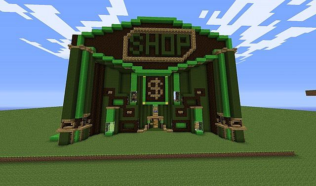 Creeper style schematics minecraft project for Craft com online shopping