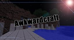 Awkwardcraft x16 (MC1.0) Minecraft