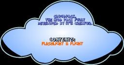 CloudPack [1.4.6] Minecraft Mod