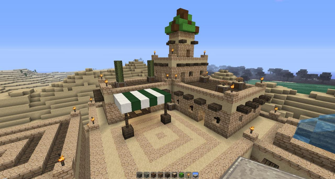 minecraft projects Minecrafter official skill by mojang minecrafters build new worlds with virtual blocks we take pride in defeating monsters, making structures and mastering redstone circuitry.