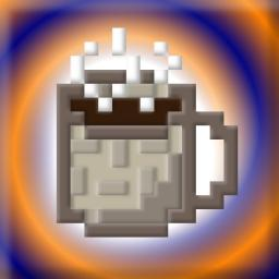 [1.7.2][Forge]Mo' Drinks [V2.02] Minecraft Mod