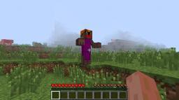 Ideas anyone? Minecraft Blog