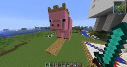 Beernutz Minecraft Server