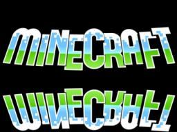 Why Minecraft? Minecraft Blog Post