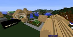 The Smooth Pack Minecraft Texture Pack