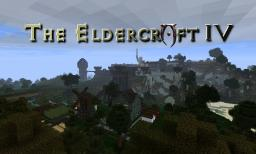 The Eldercraft IV Minecraft Texture Pack