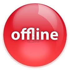 PMC tells me I'm offline when I'm not Minecraft Blog