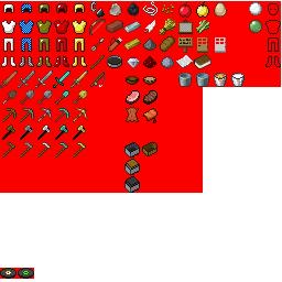 armor armor Minecraft Texture Pack