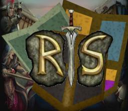 RuneScape Shields Minecraft Texture Pack