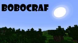 BoBoCraft Minecraft Texture Pack