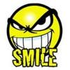 Smilecrafti jaoks