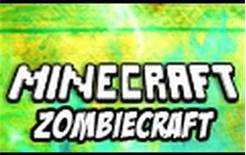 Zombiecraft 3 Custom maps Minecraft Blog Post