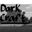 DARK CRAFT