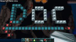 Auto-Drowner Minecraft Map & Project