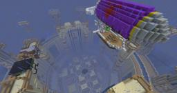CoolioServer-[1.1]-[MCMMO][Iconomy][Faction][50slots][24/7][Griefing/raiding Allowed] Minecraft Server