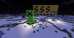MLG PRO TEXTURE PACK Minecraft Texture Pack