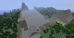 YouthCraft   Survival   20 Slots   LagFree   Minecraft Server