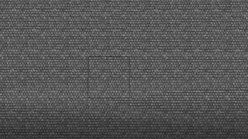 Minecraft Cobblestone Wallpaper minecraft cobble texture related ...Minecraft Stone Wallpaper