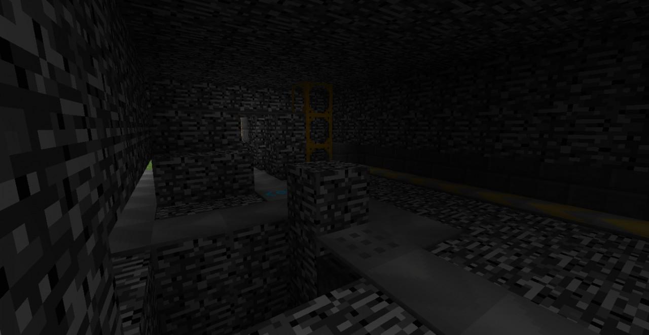 Inside the roaster (roast yourself)