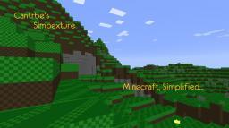 Simpexture Minecraft Texture Pack