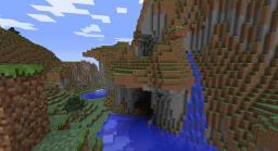 coool seed Minecraft Blog
