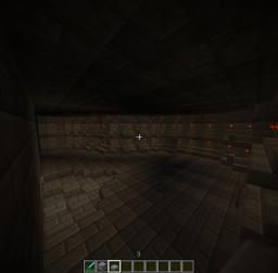 Kingdom of the Golden Dragon Minecraft Map & Project