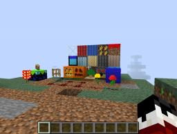 NotCrafthttp://www.planetminecraft.com/account/manage/texture_packs/item/new/#tab_img_vid Minecraft Texture Pack
