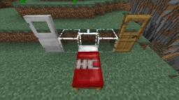 HollandCraft TexturePack v0.1