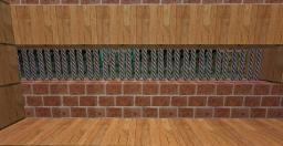 Buildoholic's Texturepack Minecraft Texture Pack
