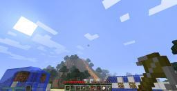 Skyrim Maces Minecraft Texture Pack