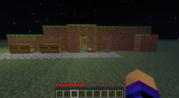 Melon farm(fixed) Minecraft Map & Project