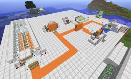redstone tutorials Minecraft