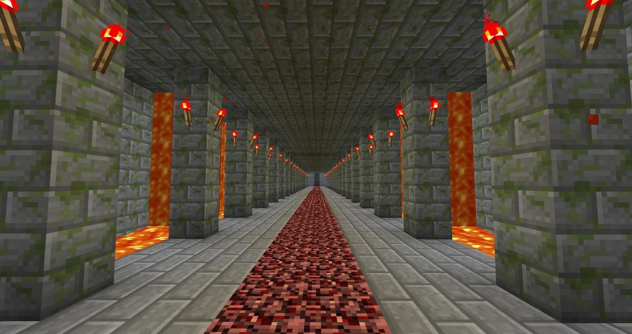 minecraft dungeons - photo #6