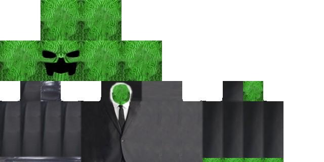 Wood | Minecraft Skins