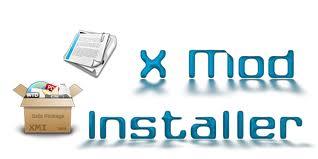 Mod Installer Maker for Windows