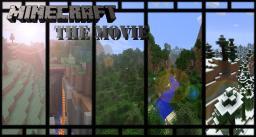 Need Recruits for Minecraft Movie!!!!! Minecraft Blog