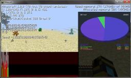 How to easily fix minecraft FPS Lagg! Minecraft Blog