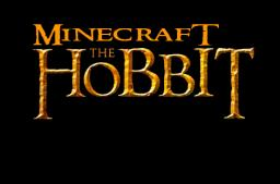 The Hobbit MMORPG Server (Currently being Built) (MCMMO) (Role-Play) ((Factions) (Dragon Travel) (iConomy) (PvP) (PvE) (Dungeons) (LWC) (Lottery) (Houses) (100+ Plugins) Minecraft Server
