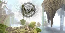 Visgar - 24/7 survival Minecraft Server