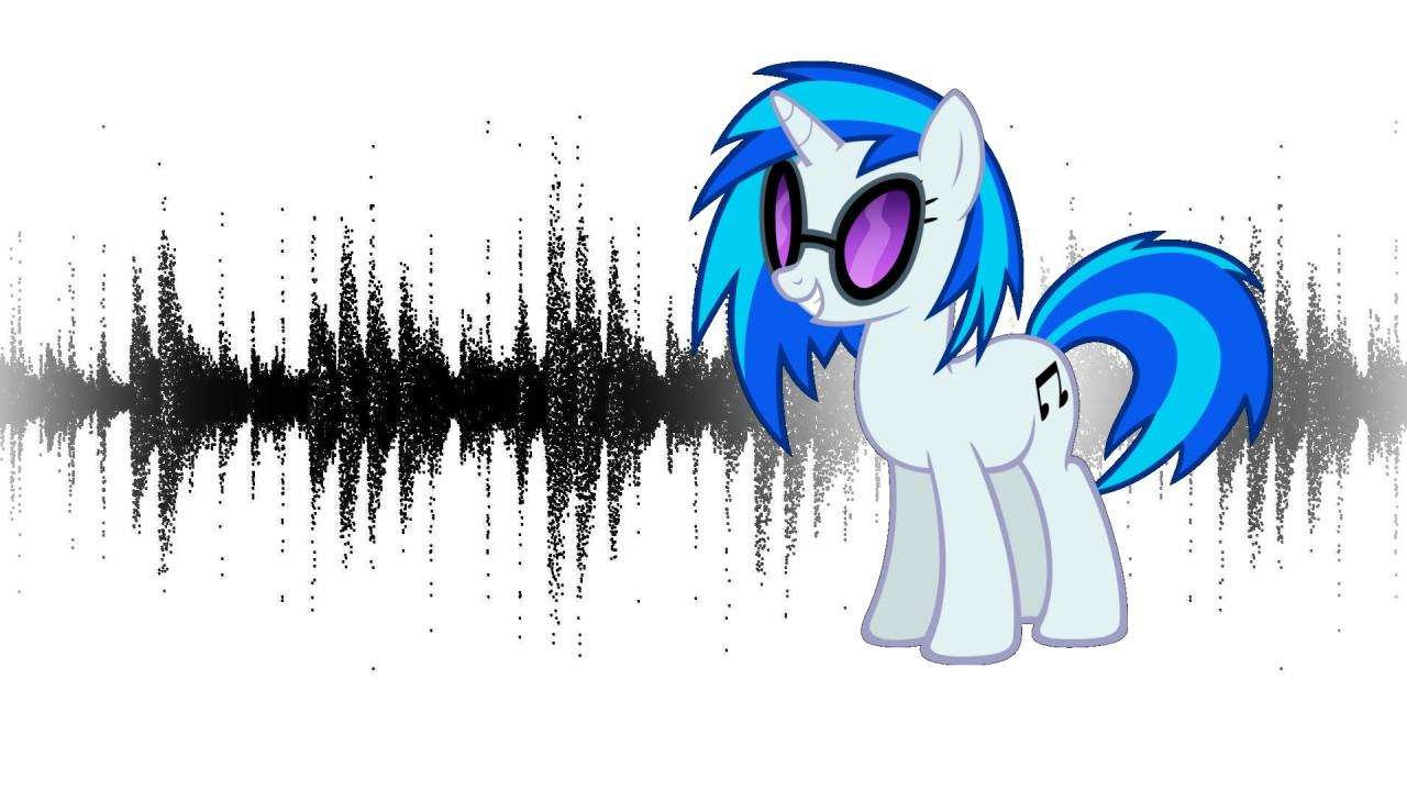Mlp Fim Music Disc By Er0l94 Minecraft Mod