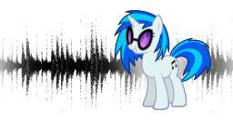 MLP:FiM Music Disc By Er0l94 Minecraft Mod