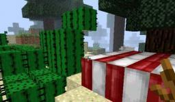 Silverfish Block Tweak 1.1 Minecraft Mod