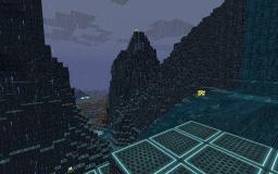 Rezcraft Remade Minecraft Texture Pack